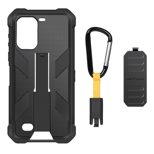 Armor 7/7E Multifunctional Protective Case