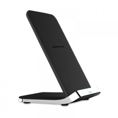 UF001 10W Qi Wireless Charging Stand