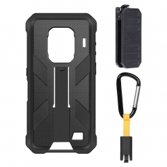 Armor 9 Multifunctional Protective Case