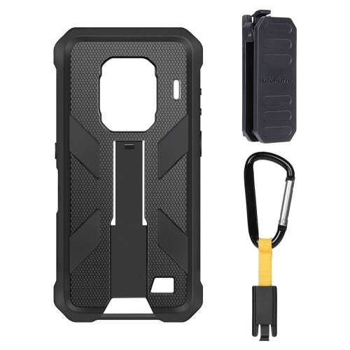 Armor 9/9E Multifunctional Protective Case