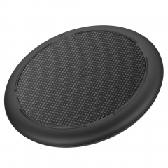 UF003 15W Qi Wireless Charging Pad
