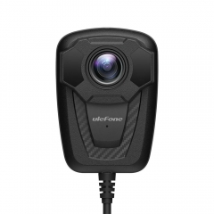 Ulefone Night Vision Camera